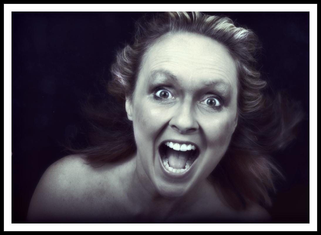 Simon Larson Photography - Wild