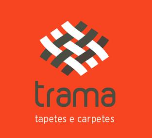 Trama Tapetes e Carpetes