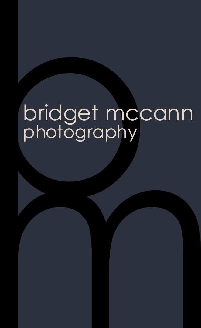 Bridget McCann Photography