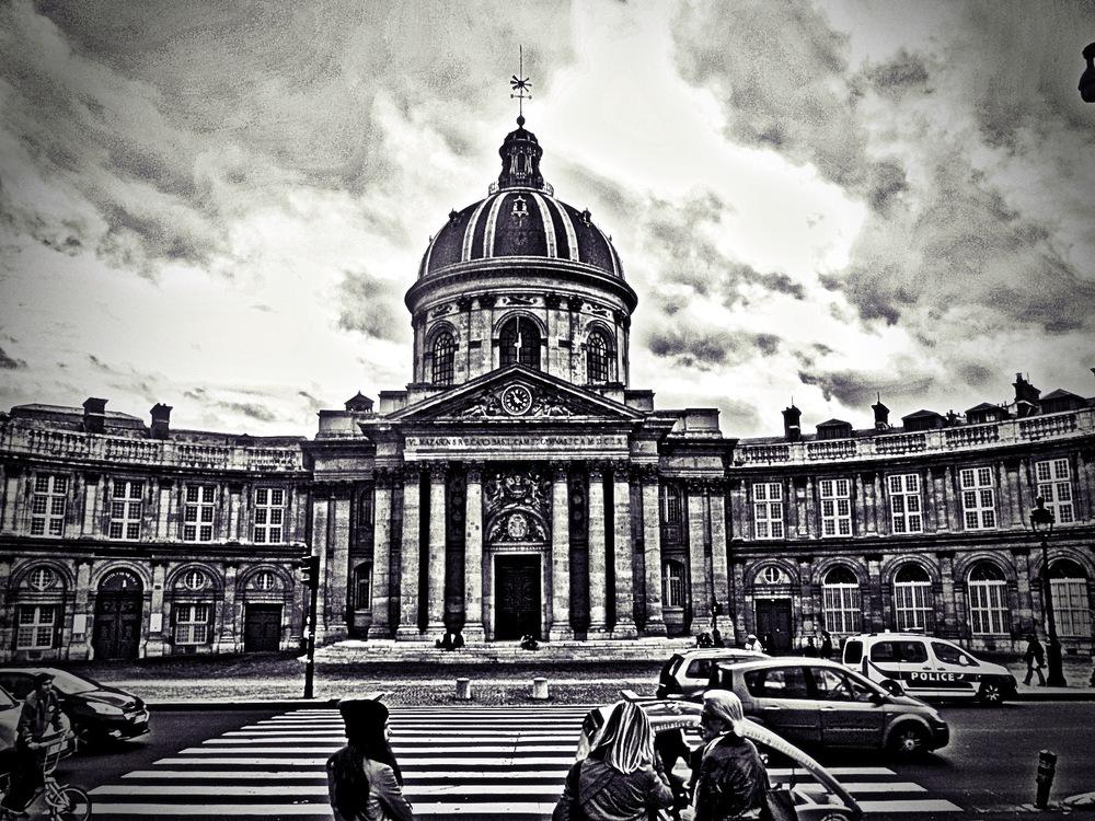 tania karaportfoliobox.fr - ACADEMIE DES BEAUX-ARTS