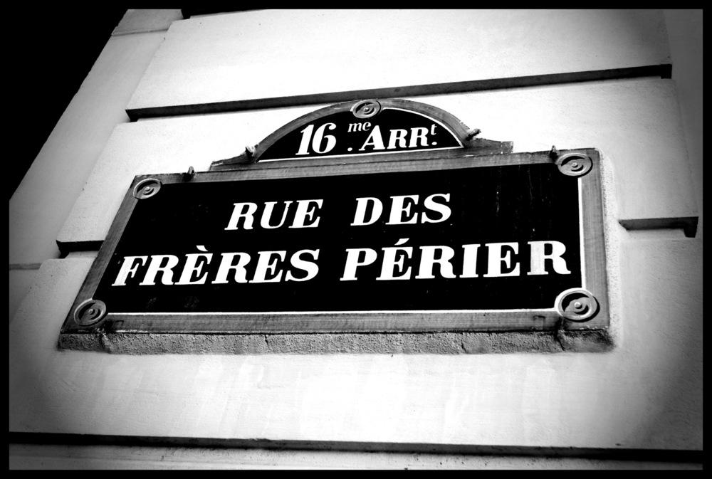 tania karaportfoliobox.fr - rue des frères périer