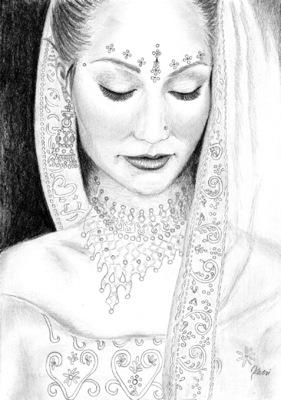 Katri Ketola Art -