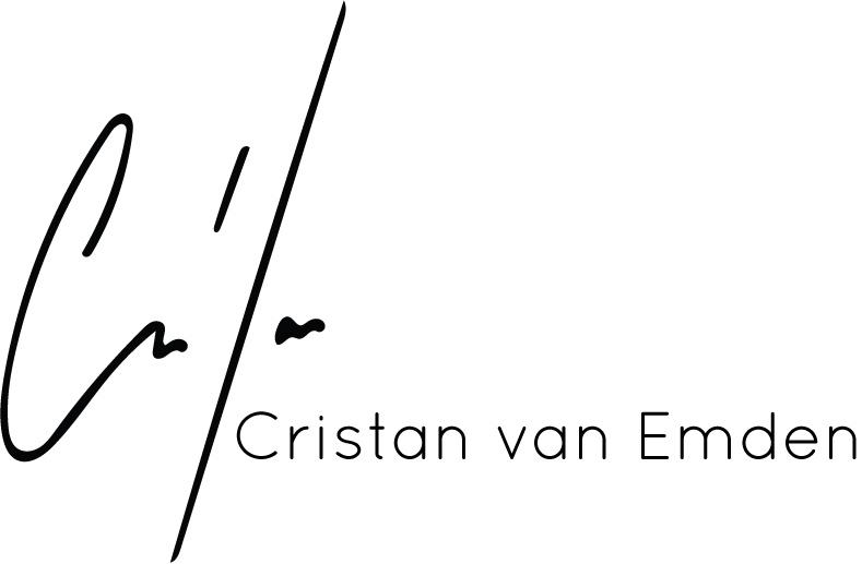 Cristan van Emden