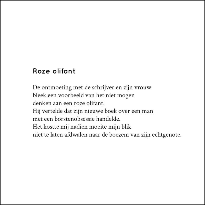 Cristan van Emden -