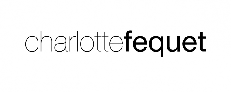 Charlotte Fequet