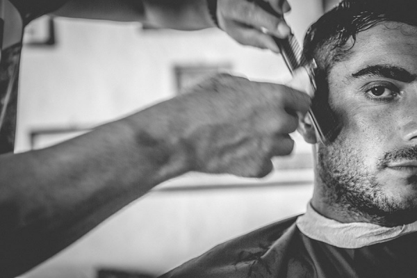 PaoloCipriani Imagestalk - Simones haircut