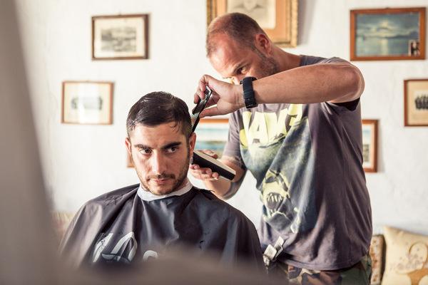 PaoloCipriani Imagestalk -