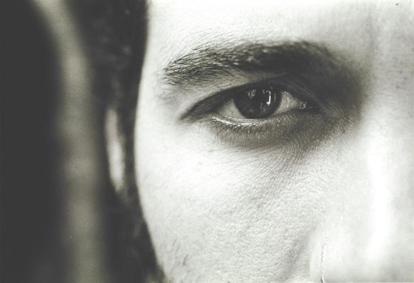 PaoloCipriani Imagestalk - alfio