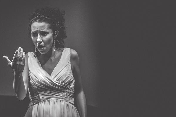 PaoloCipriani Imagestalk - Romina Krieger Soprano