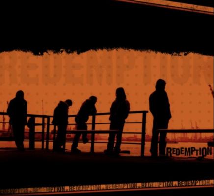PaoloCipriani Imagestalk - Redemption @Hamburg
