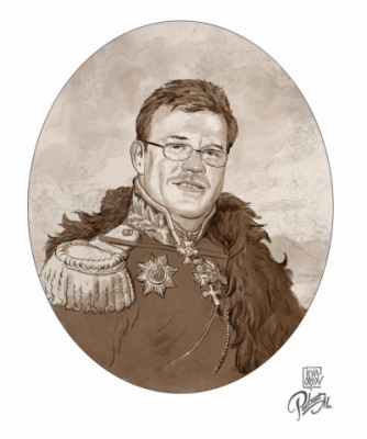 iiorlov - A la Как
