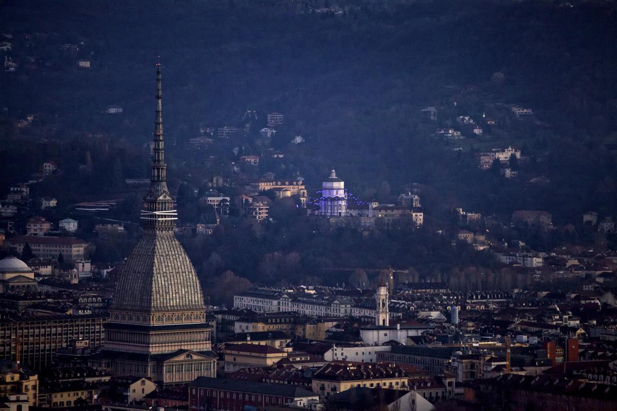 Francesca Cappa Fotografia -
