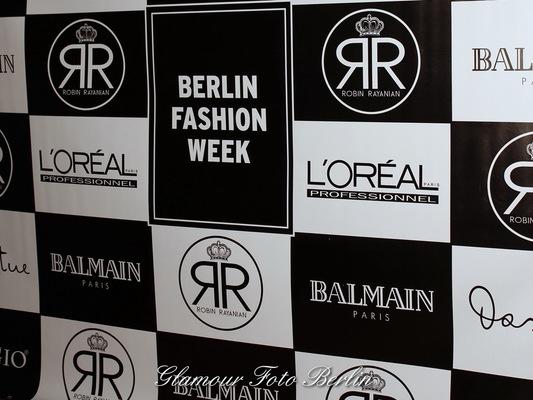 Glamour Foto Berlin -