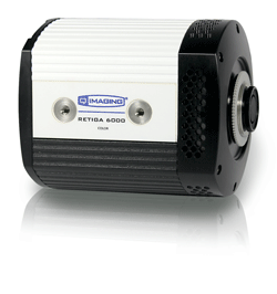 Micro System - Cameras