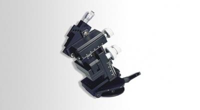 Micro System - Microscope Motorization
