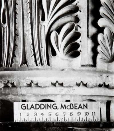 Nieslony Photography - Sixes 2016 - Icon of Gladding McBean