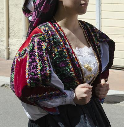 Elisabeth Seidel
