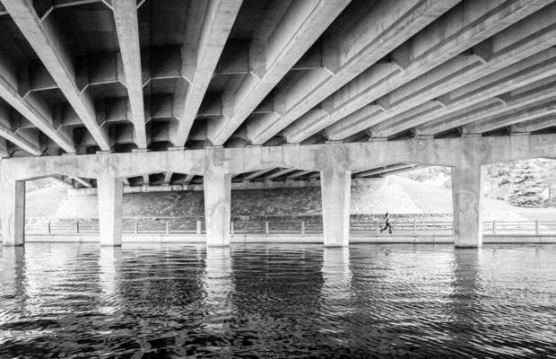 Thomas Geiregger - Street Photography -