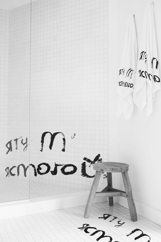 Markus Martinovitch -