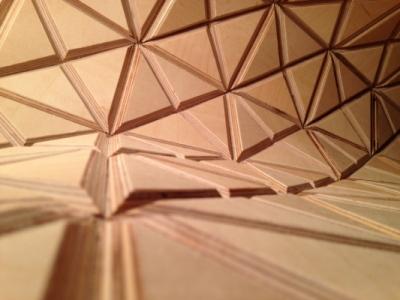 Alexander Ekman Sinclair - ART - FSC Projekt