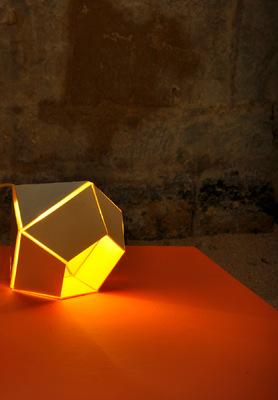 chauvinamandine - Prototype en céramique échelle 1, Maniable, ©Chauvin Amandine