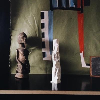 chauvinamandine - © Emmanuelle Cordonnier CourteFalaise H26© Emmanuelle Cordonnier Courtesy Séries Limitées sy Séries LimitéesFalaise H26