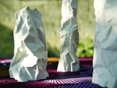 chauvinamandine - Vase falaise H15