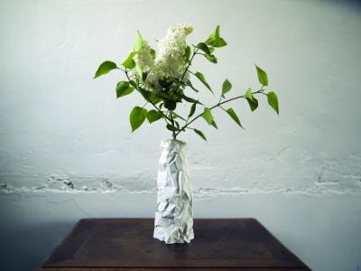 chauvinamandine - Vase falaise H24