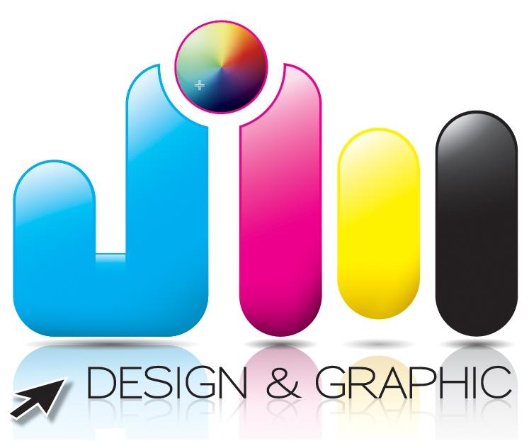 JMdesign