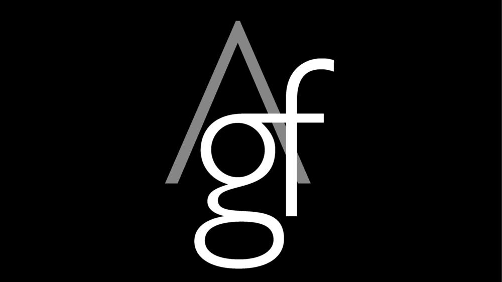 Hans Andersson Grafisk Form -