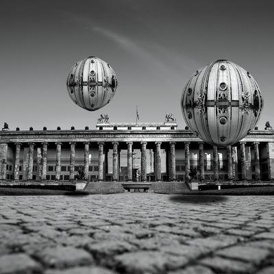Lukas Jusewicz - Museum 02