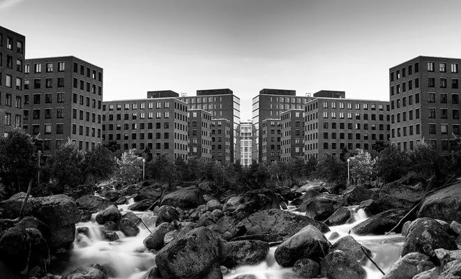 Lukas Jusewicz - Berlin CITY 01