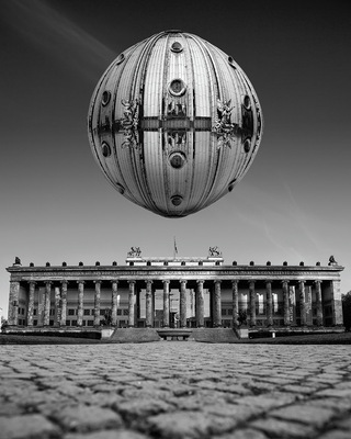 Lukas Jusewicz - Museum 01