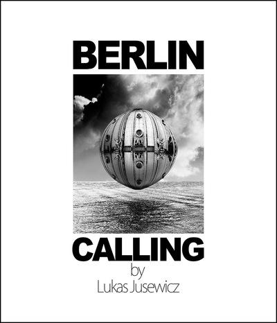 Lukas Jusewicz -