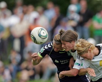fussballpics - markus römer -