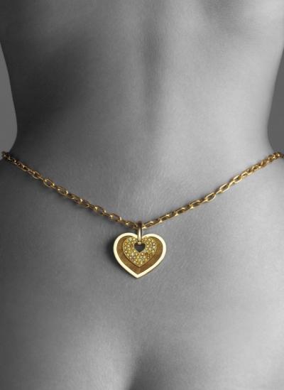 OLIVIA GOZZANO - Flair & Beauty