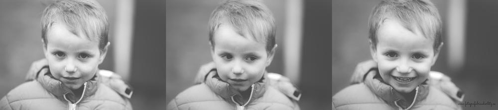 Ulrica Herlitz Photography -