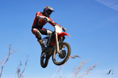 Winedale Photography - Motocross #2