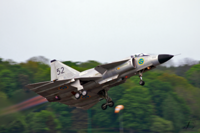 Winedale Photography - Takeoff