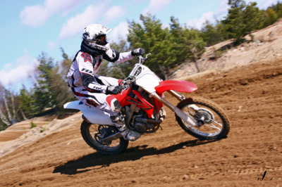 Winedale Photography - Motocross #3