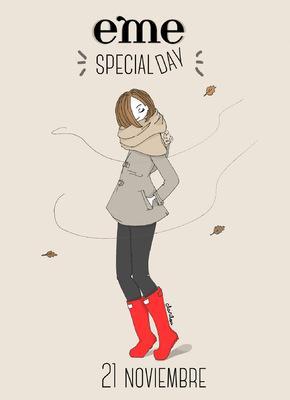 Clarilou Ilustraciones -