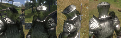 References - Helmet 1