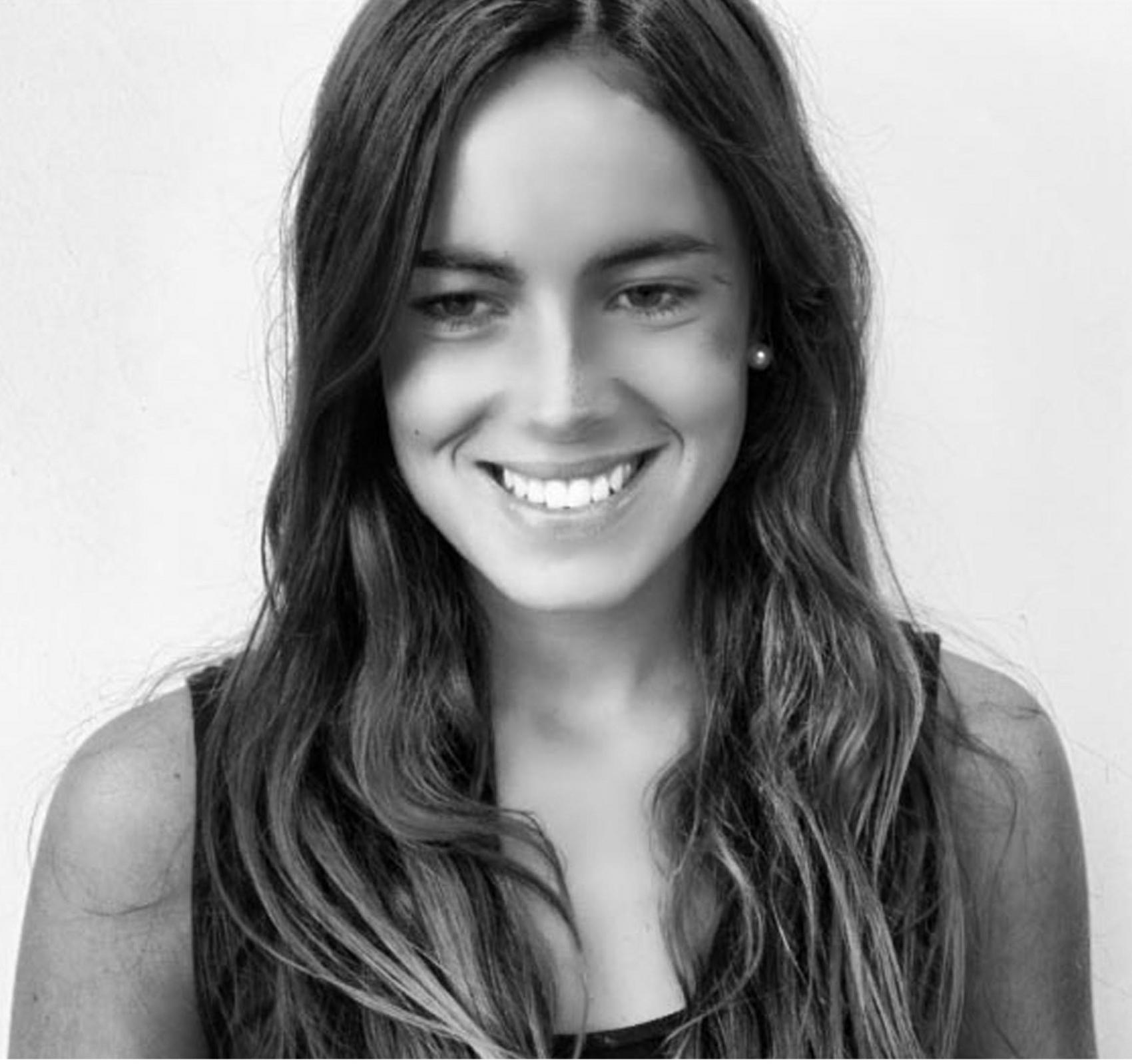 ELISA BELTRAN DE HEREDIA