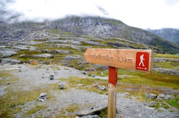 FOTOGRAF TILDA RYDÉN I VÄNERSBORG -