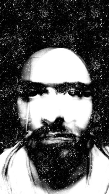 MORTRAITS - Michał Wijata