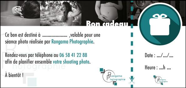 stevenmiagat - Carte cadeau photographe