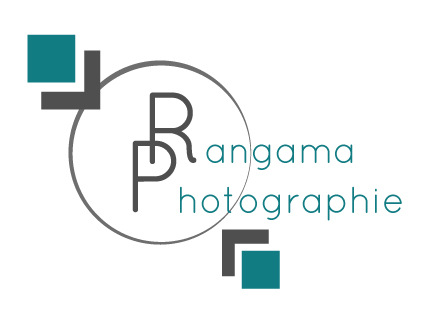 stevenmiagat - Logo photographe
