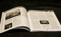 stevenmiagat - Livre de compte - Catalogue dentreprise