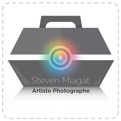 stevenmiagat - Logo Projet Photo http://500px.com/stevenmiagat