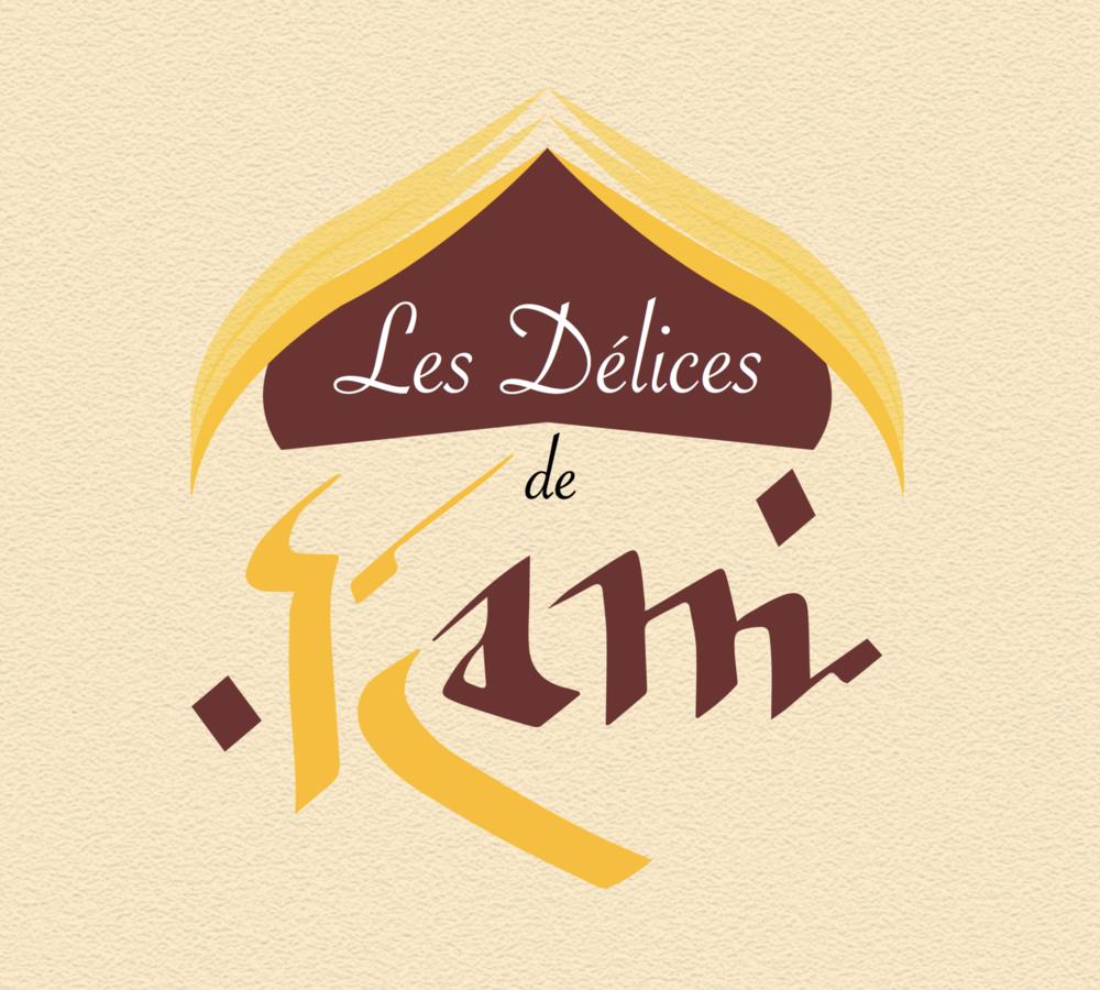 stevenmiagat - Logo Restaurant Specs. Oriantales